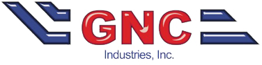 GNC Industries INC